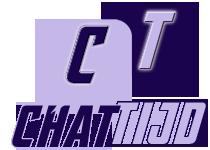 sexchat en webcam op ChatTijd